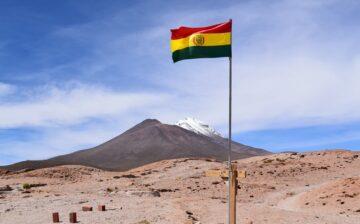 Cómo enviar dinero a Bolivia