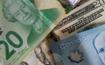 Cómo se realiza un cambio de divisas