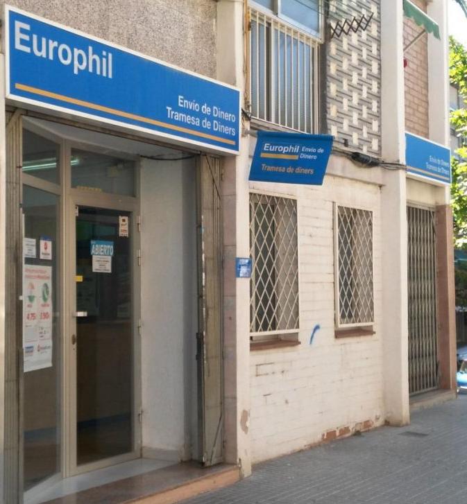 Europhil Cornella