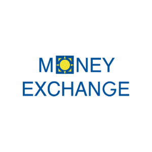 Logo Money Exchange