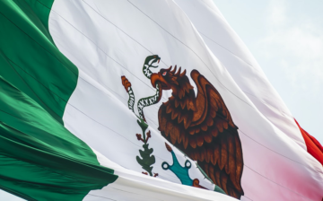 Cómo enviar dinero a México