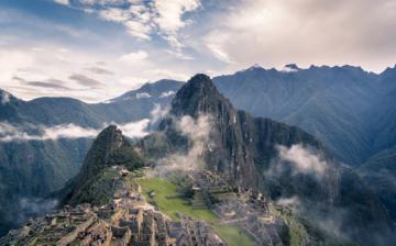 Cómo enviar dinero a Perú