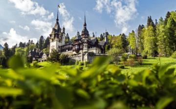 Cómo enviar dinero a Rumanía
