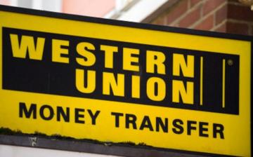 Western Union España